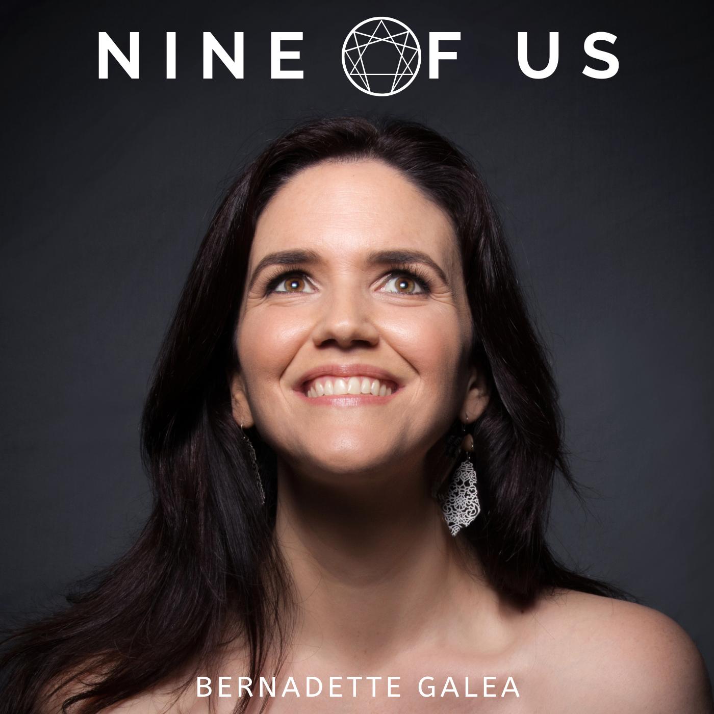 Nine of us (1).png