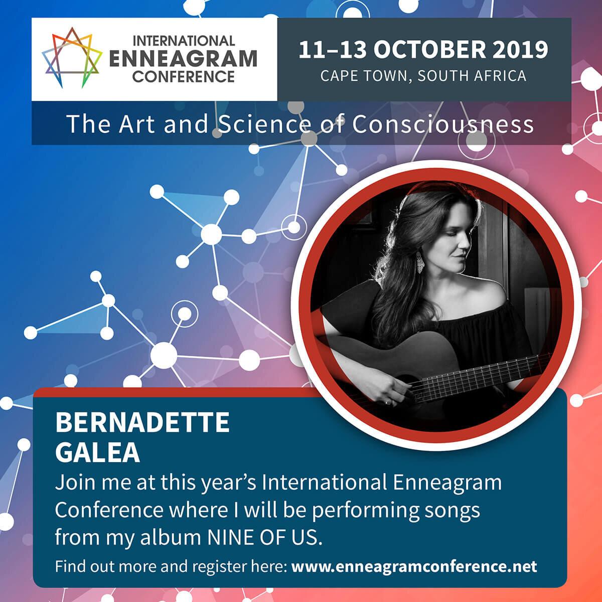IEC2019-Bernadette  Galea-SM.jpg