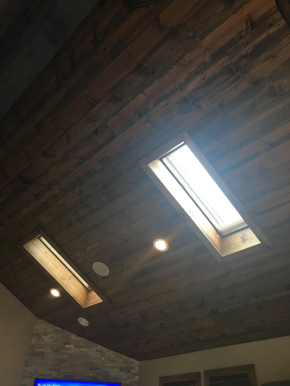 Ceiling (1).jpeg