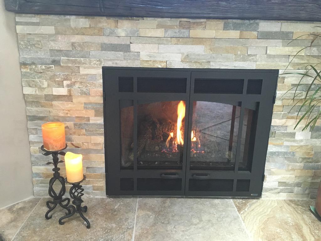 Fireplace (1).jpeg