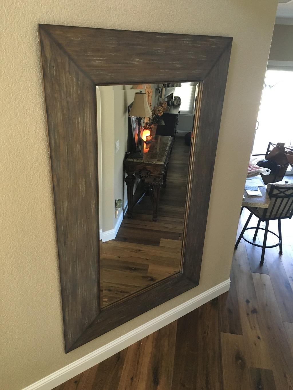 mirror 2 (1).jpeg