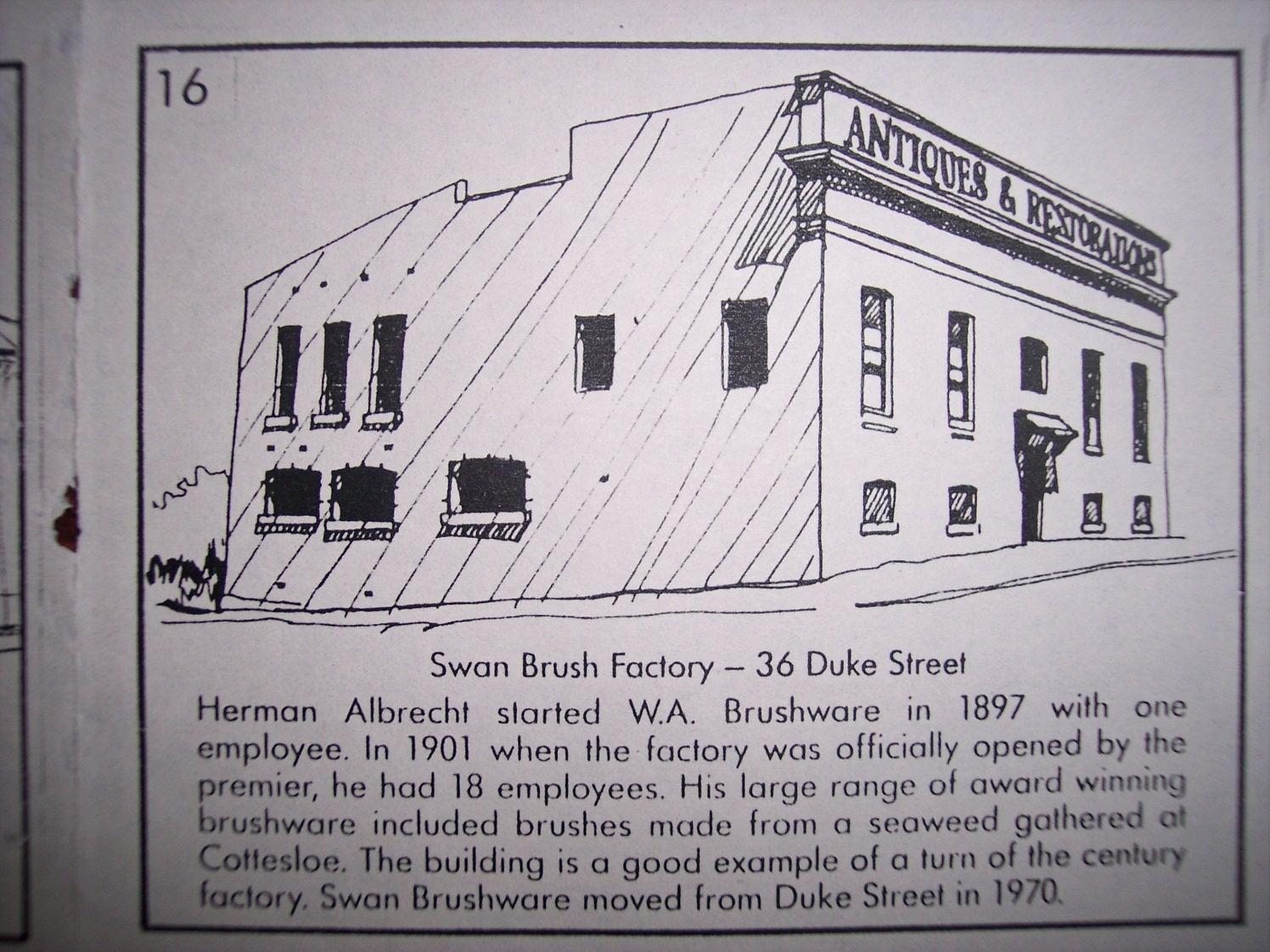 Early Buildings pamphlet.jpg