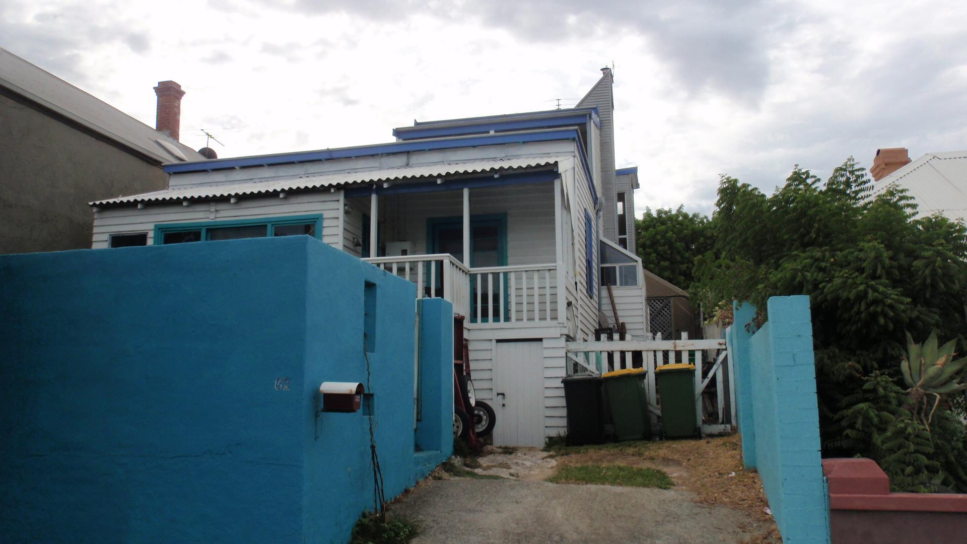 82 East Street 180314 (16).JPG