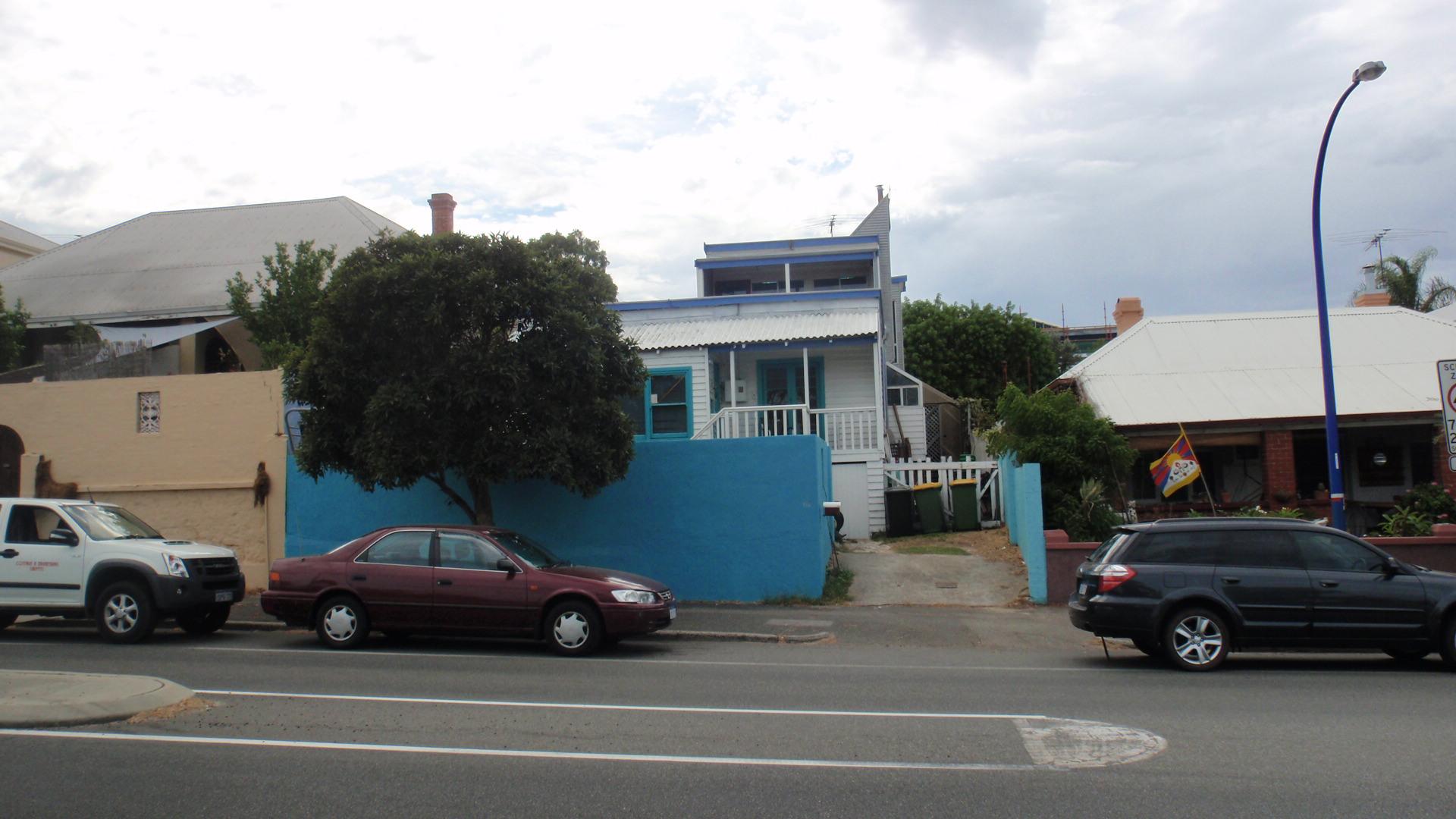 82 East Street 180314 (17).JPG