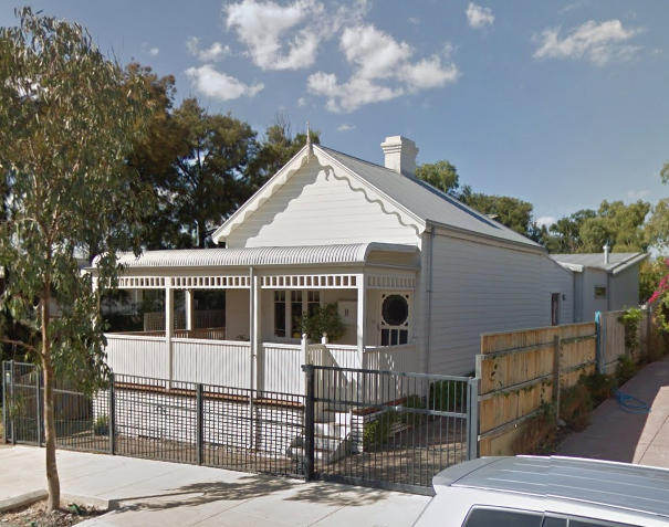 8 Hubble Street  2014.PNG
