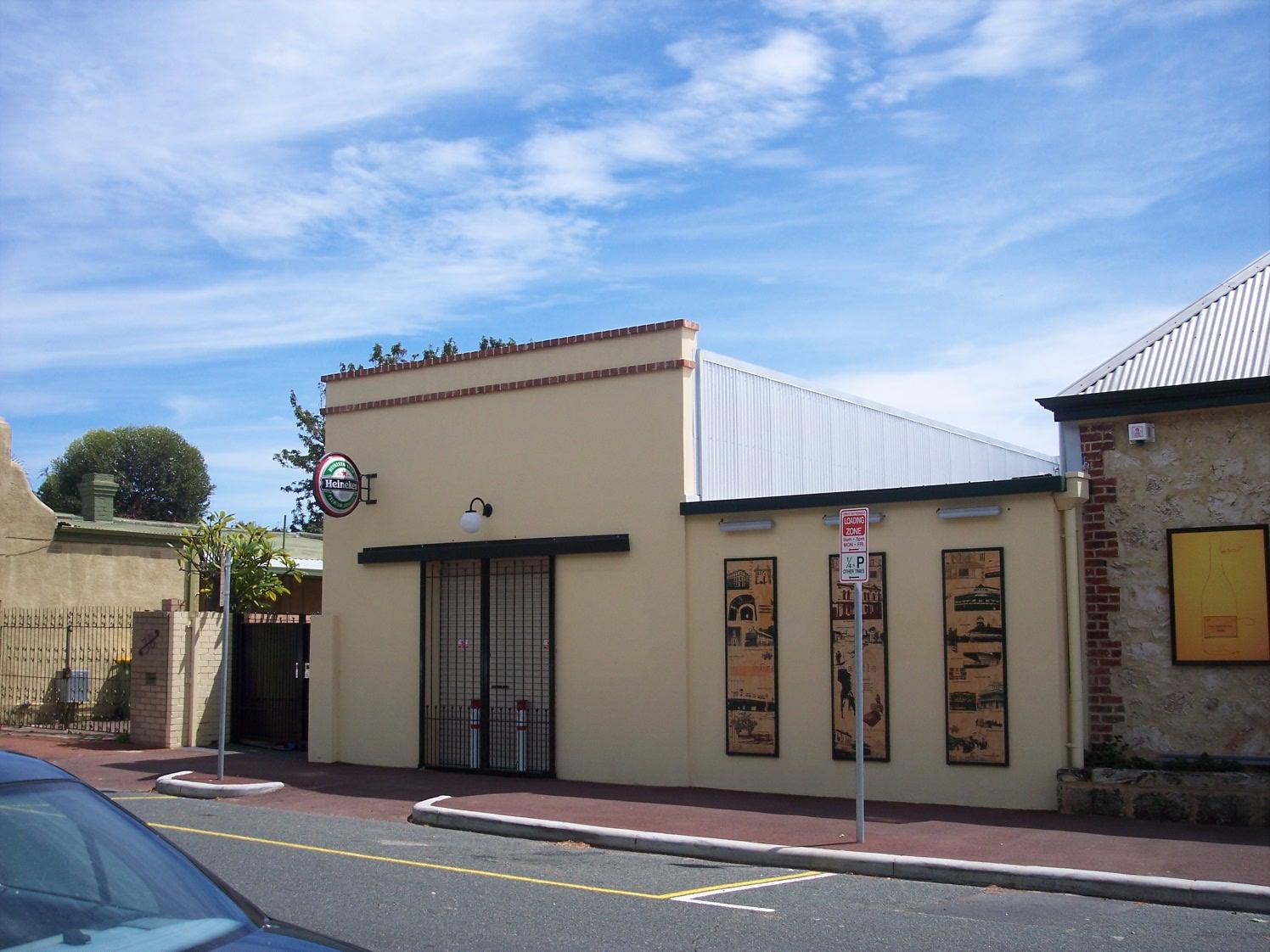 19-10-06 View NNW 48 George Street.jpg
