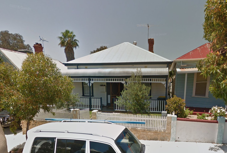 76 Hubble St East Fremantle.png