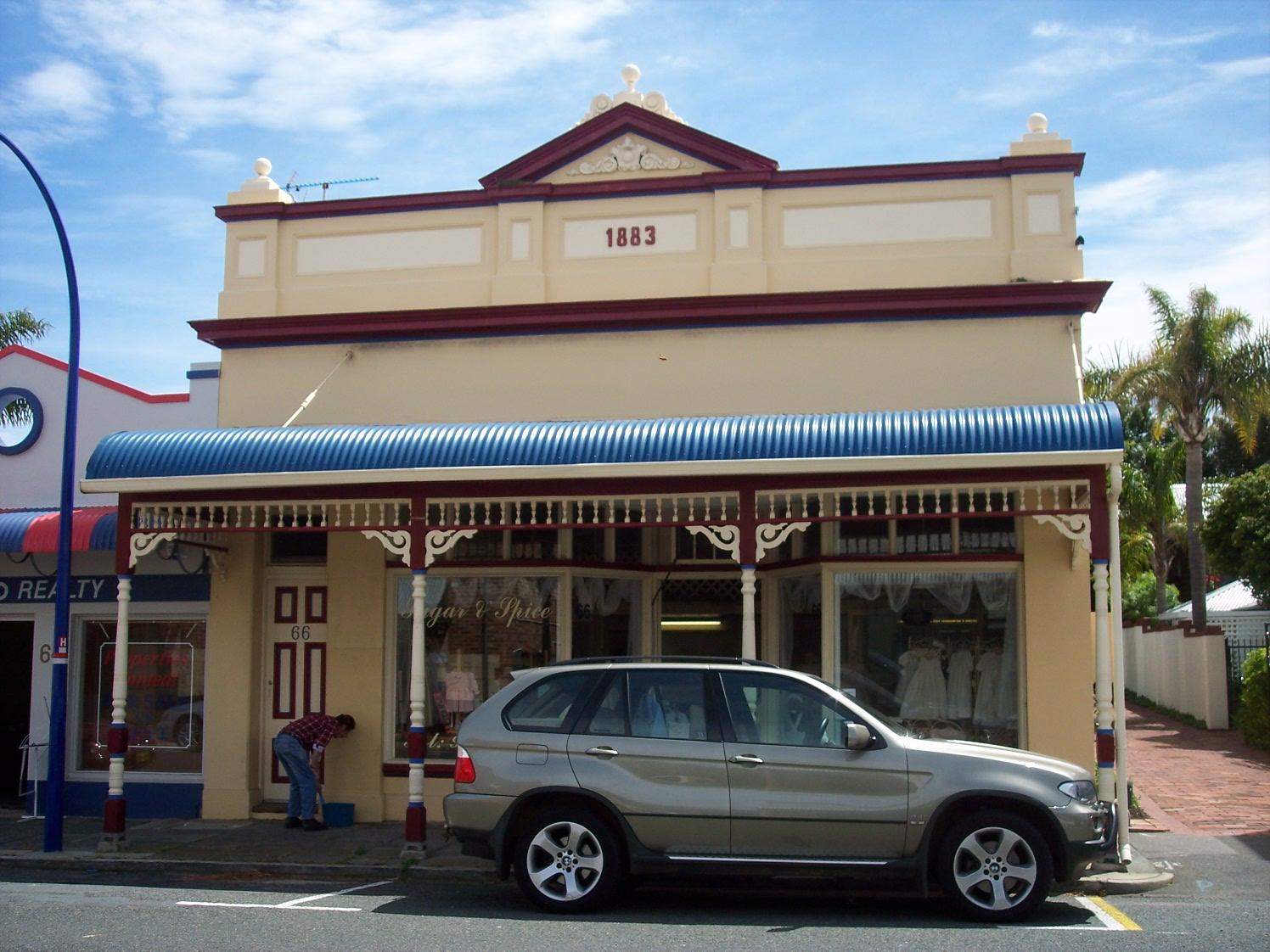 19-10-06 View N 66 George Street.jpg