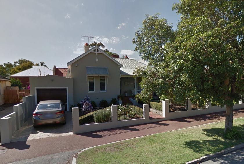 150 George Street  2014.PNG