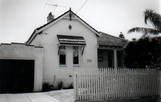 150 George Street