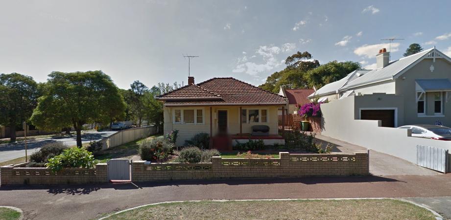 148 George Street  2014.PNG