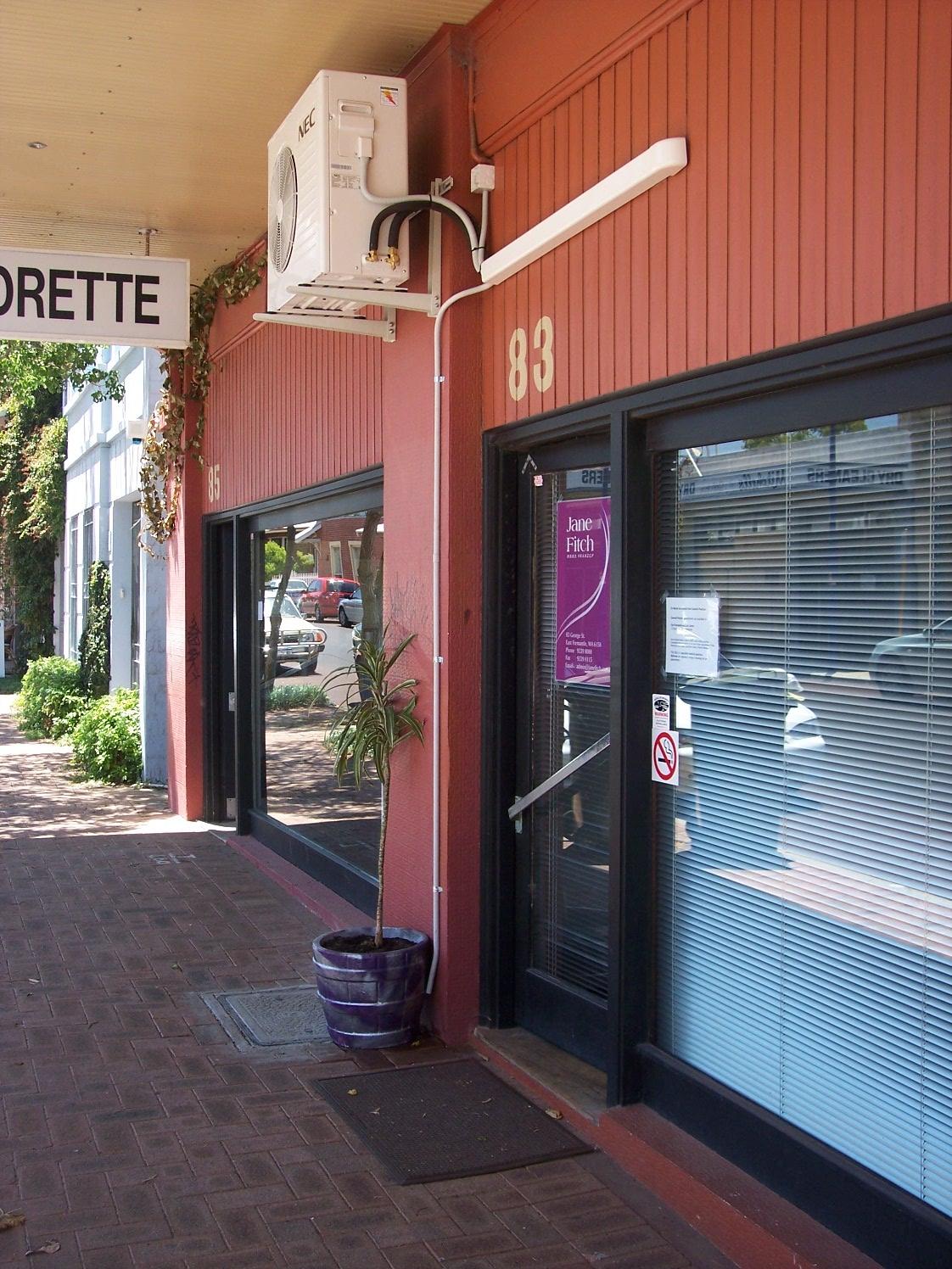 22-1-08 View ESE 83 George Street.jpg
