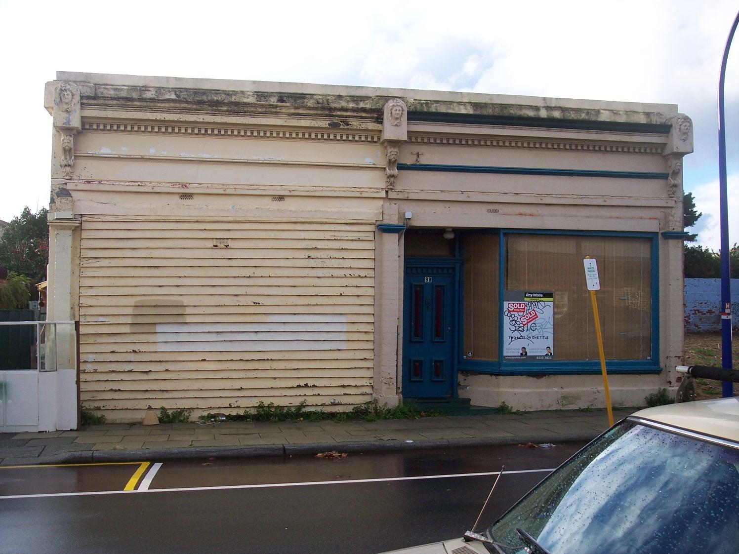 9-6-08 View N 88 George Street.jpg