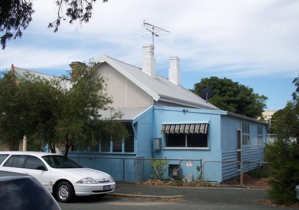 46 Hubble St East Fremantle Blue.PNG