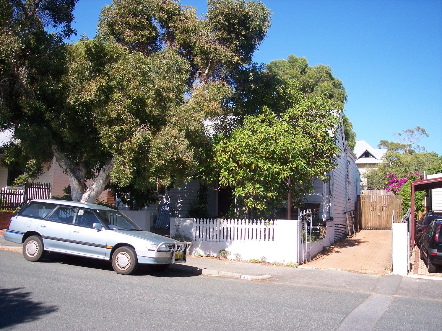 16-1-07 View W2 81 Hubble Street.jpg