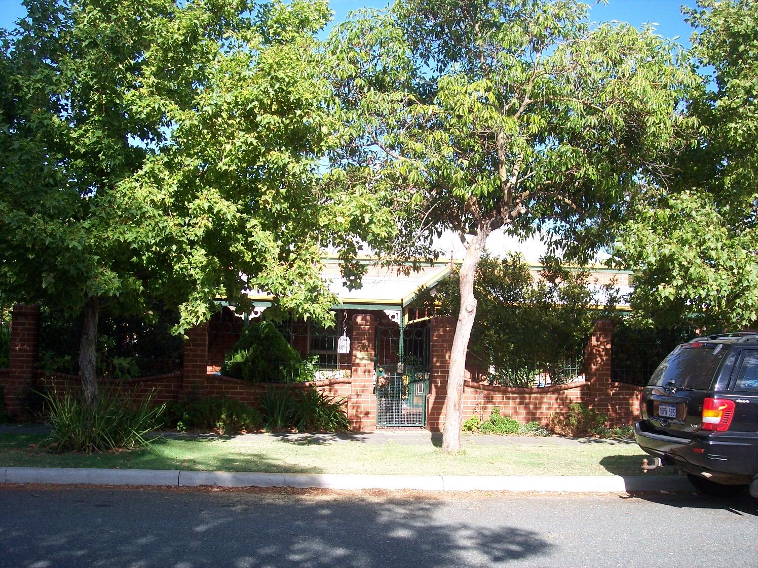25-1-07 View W 33 Bedford Street.jpg