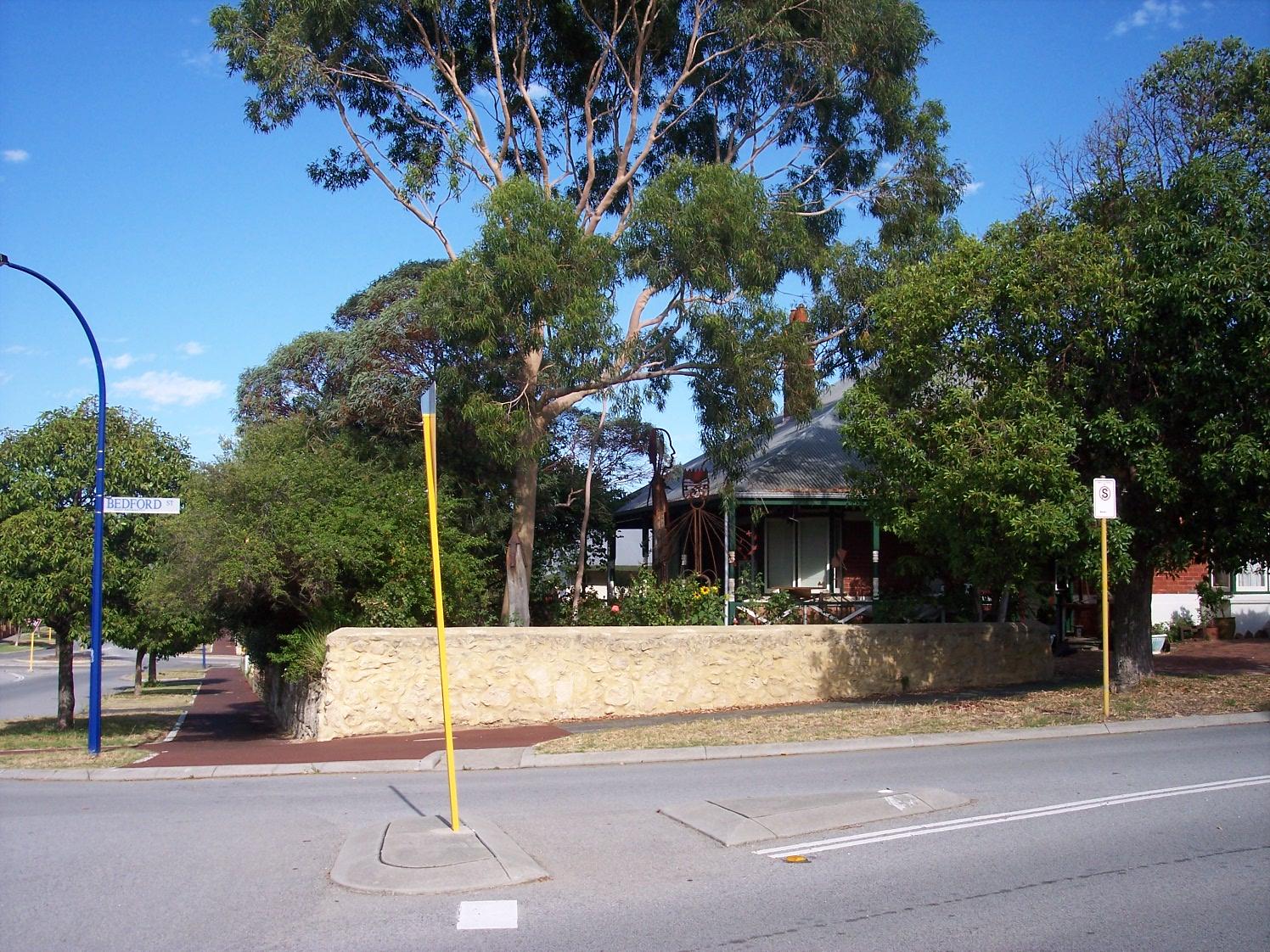 25-1-07 View W1 45 Bedford Street.jpg