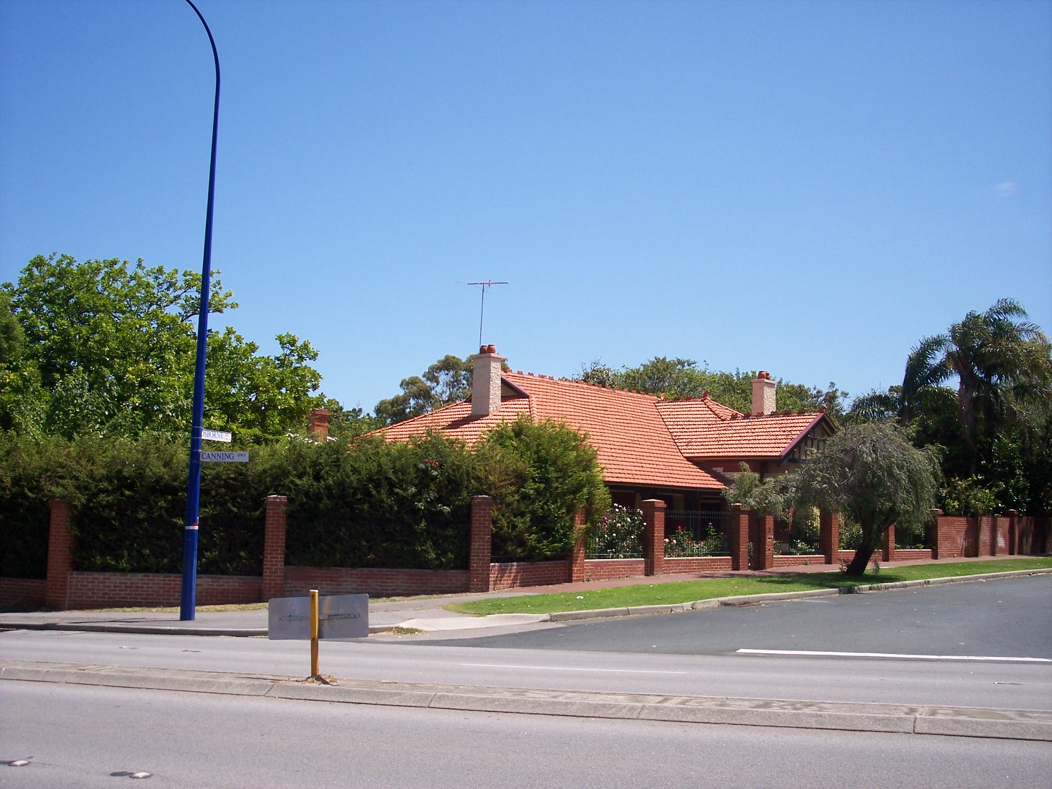 31-10-06 View N 1 Osborne Road.jpg