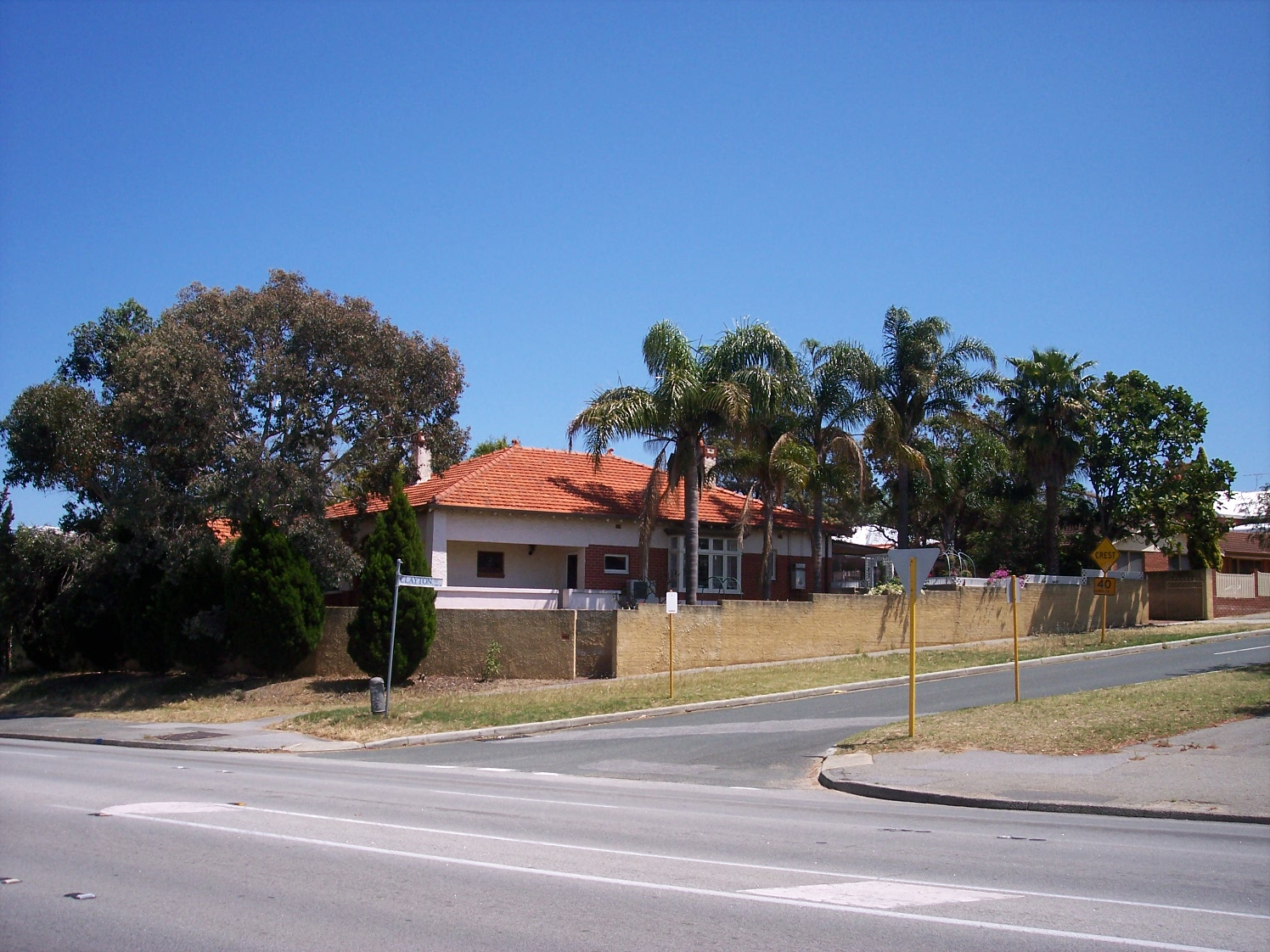 31-10-06 View NW 244 Canning Highway.jpg