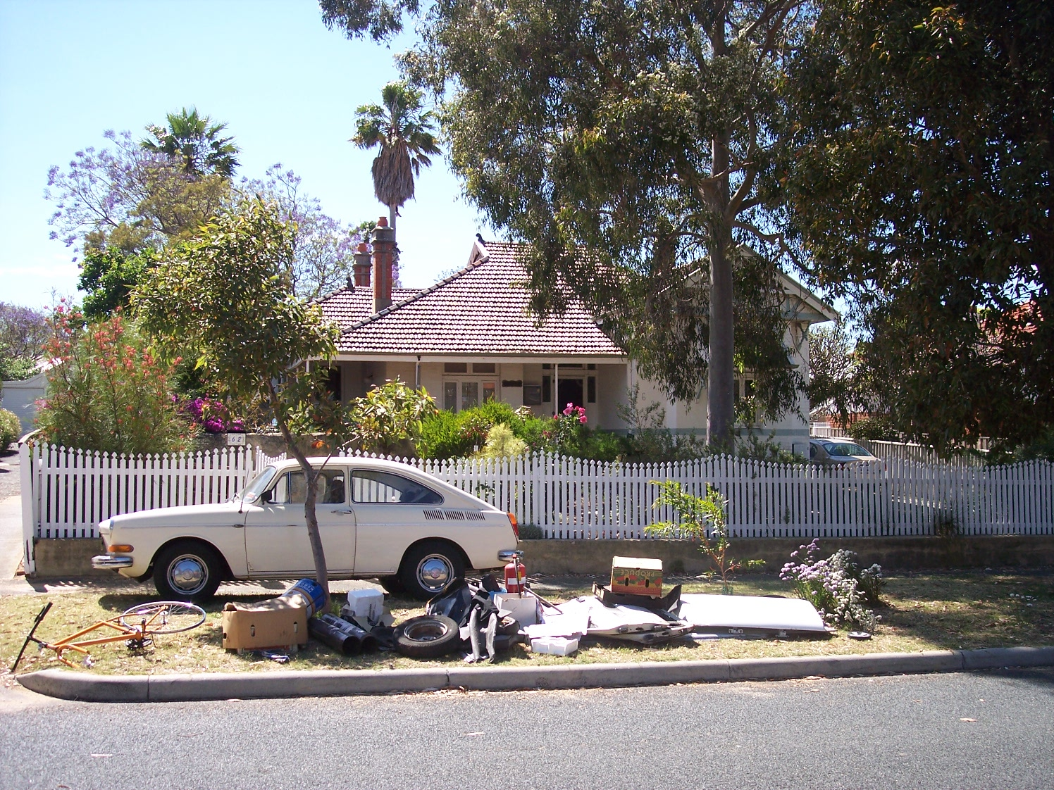 6-11-06 View ESE 62 Allen Street.jpg