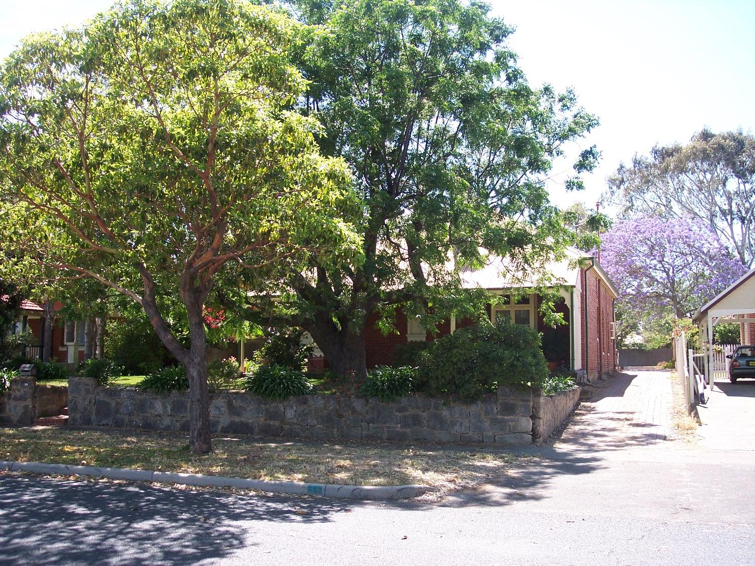 6-11-06 View E 56 Allen Street.jpg
