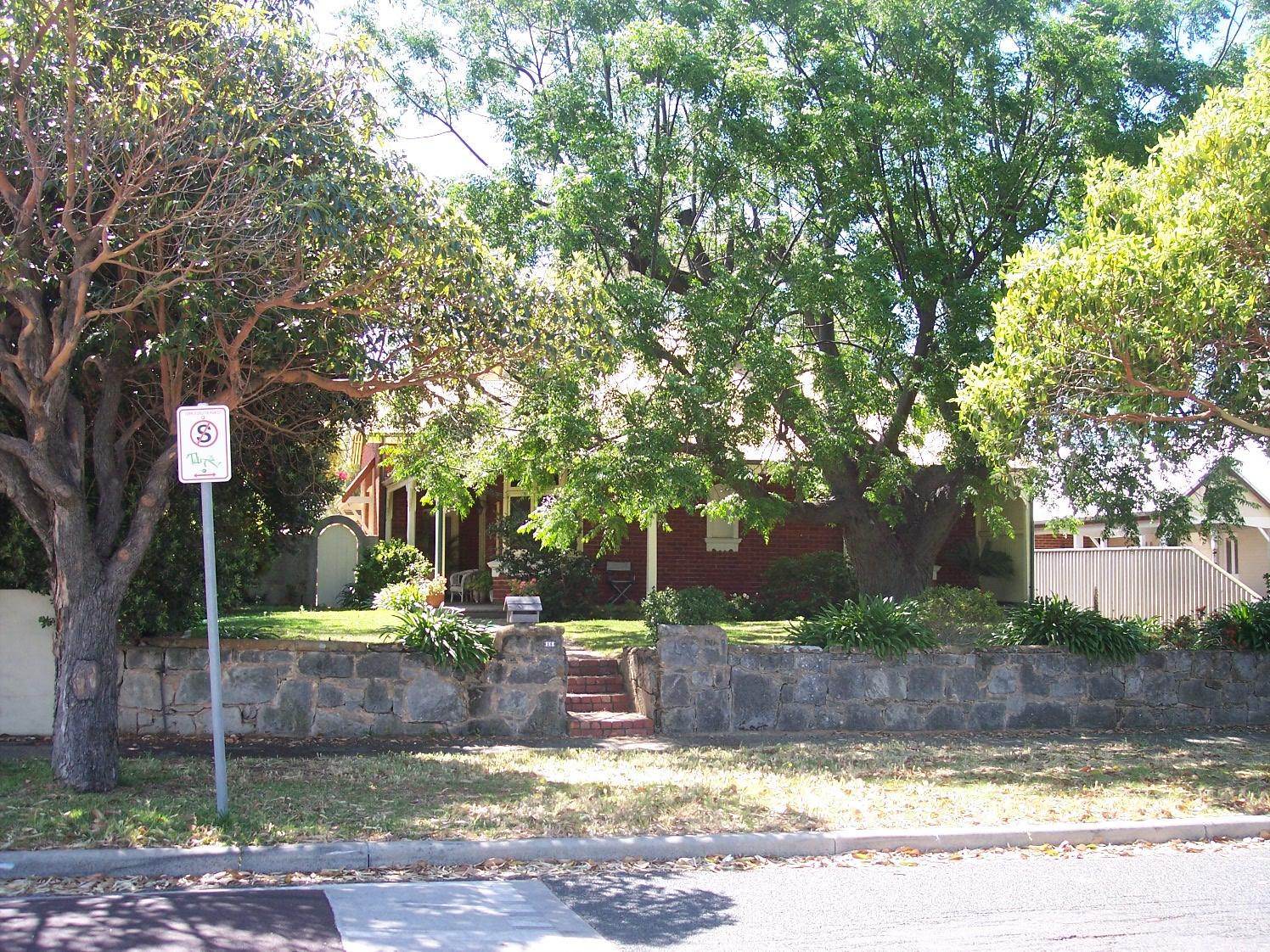 6-11-06 View ESE 56 Allen Street.jpg