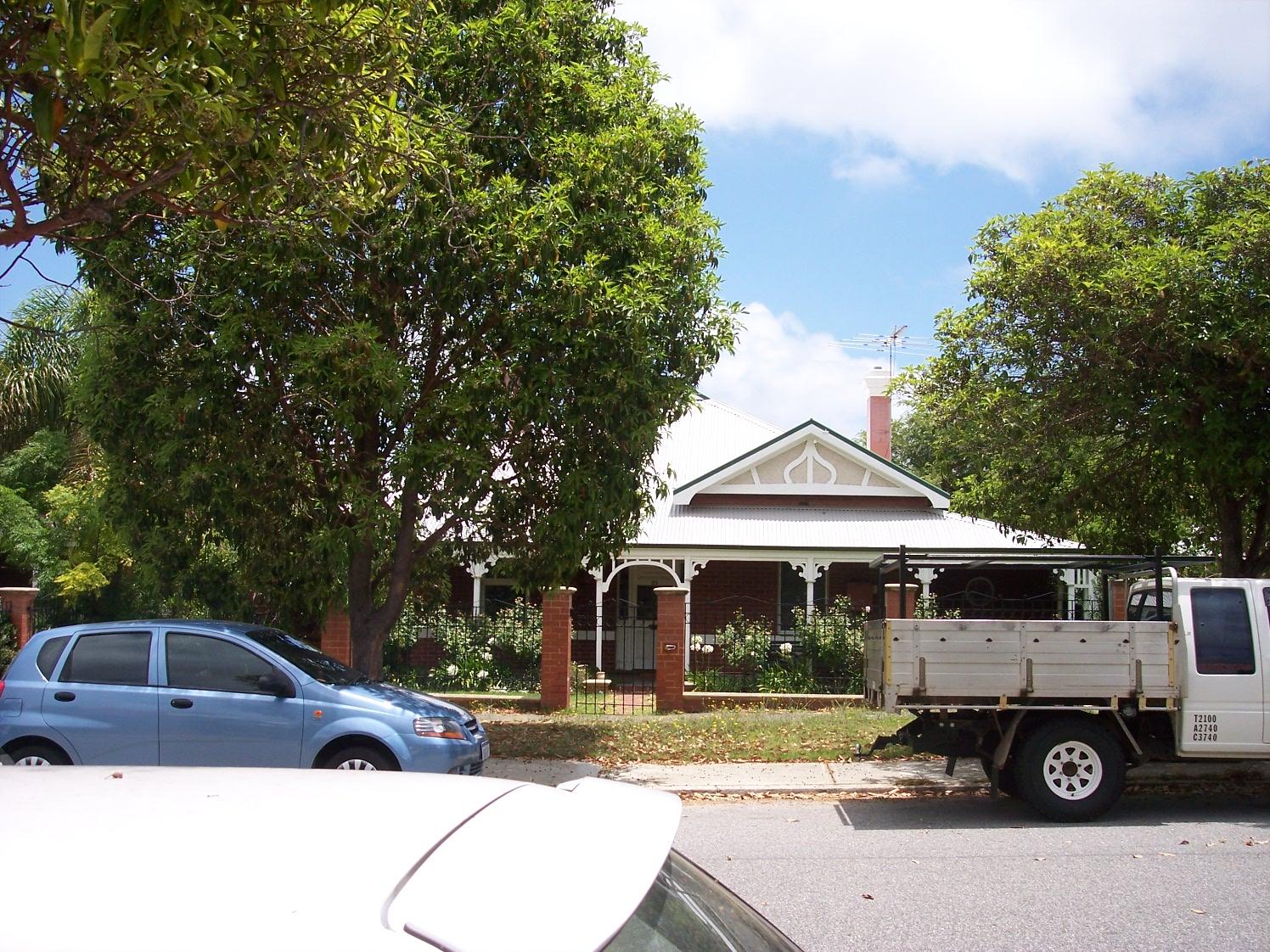 20-12-06 View W2 25 Allen Street.jpg