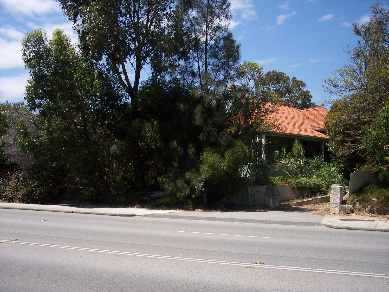 31-10-06 View SSE 211 Canning Highway.jpg