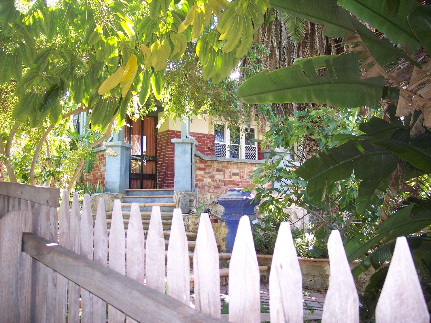 4-4-08 View NNE verandah 224 Canning Highway.jpg