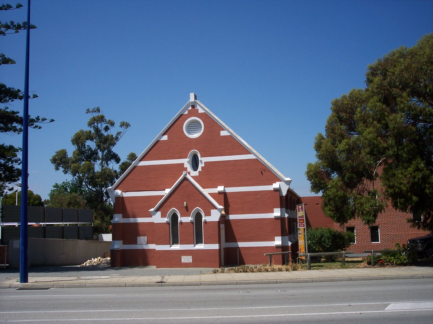 31-10-06 View S 229 Canning Highway.jpg