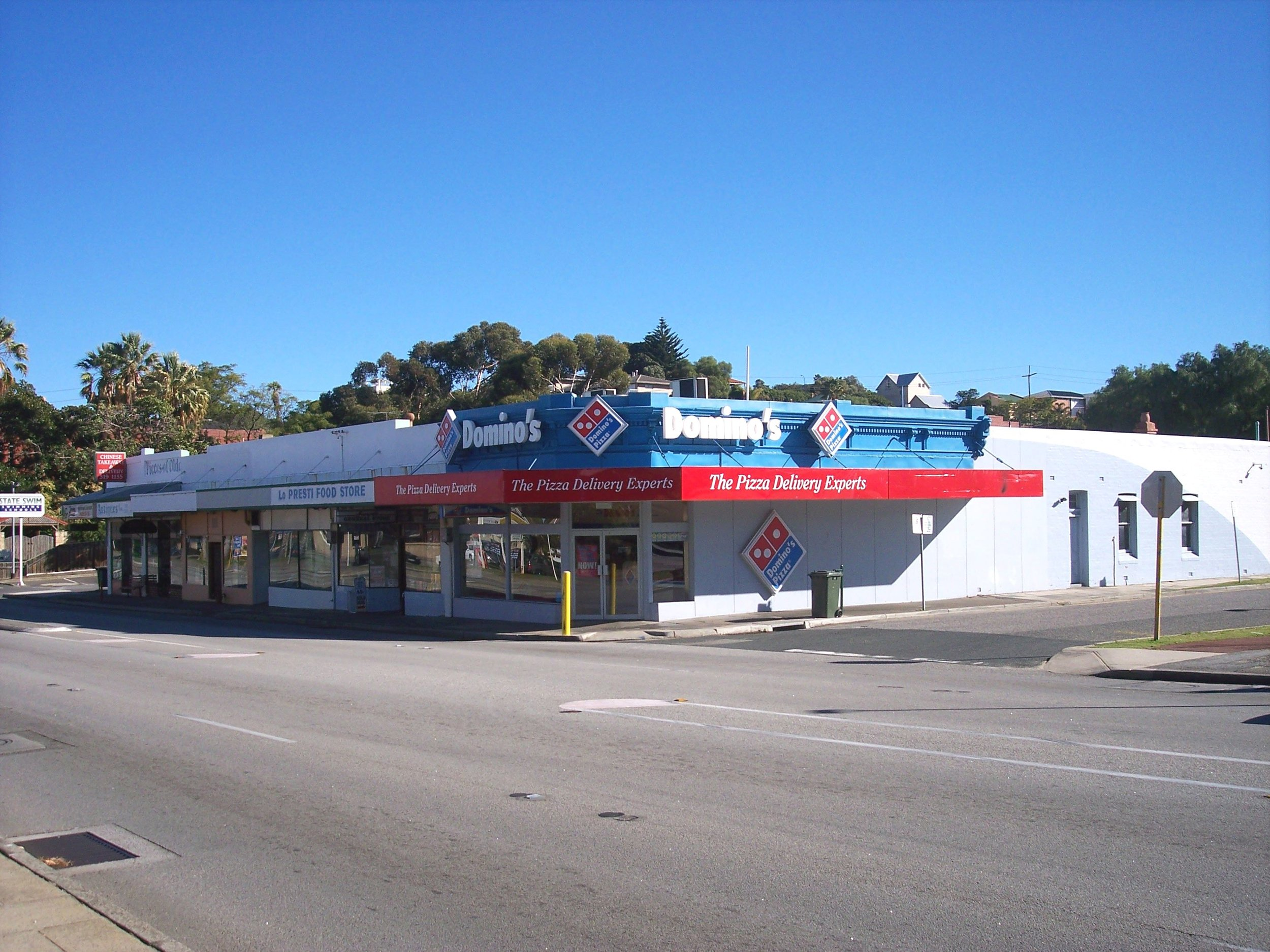 25-5-06 View WNW 172 Canning Highway.jpg