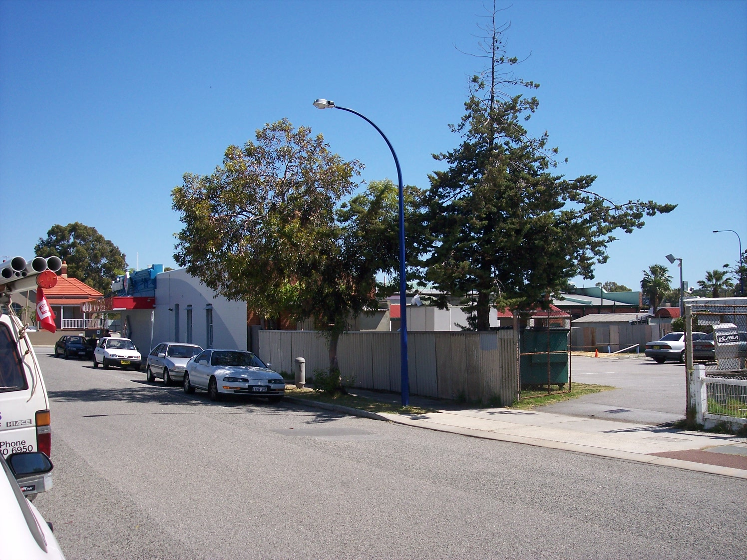 3-11-06 View SW 172 Canning Highway.jpg