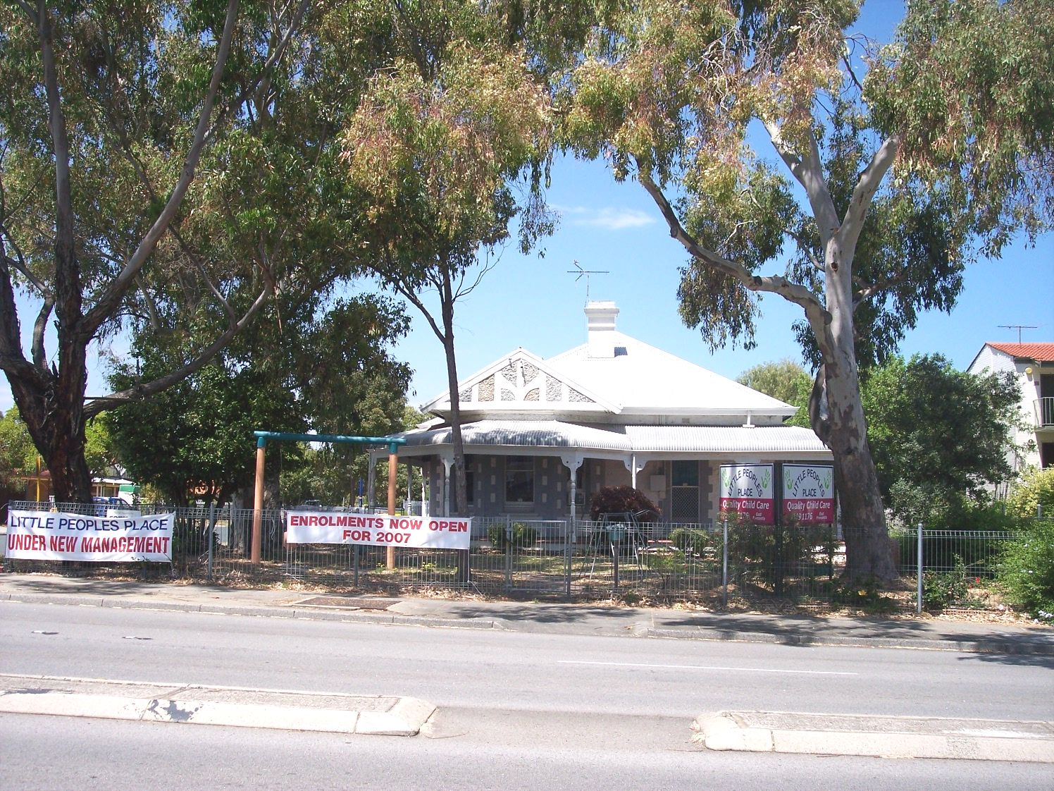 31-10-06 View S 193 Canning Highway.jpg