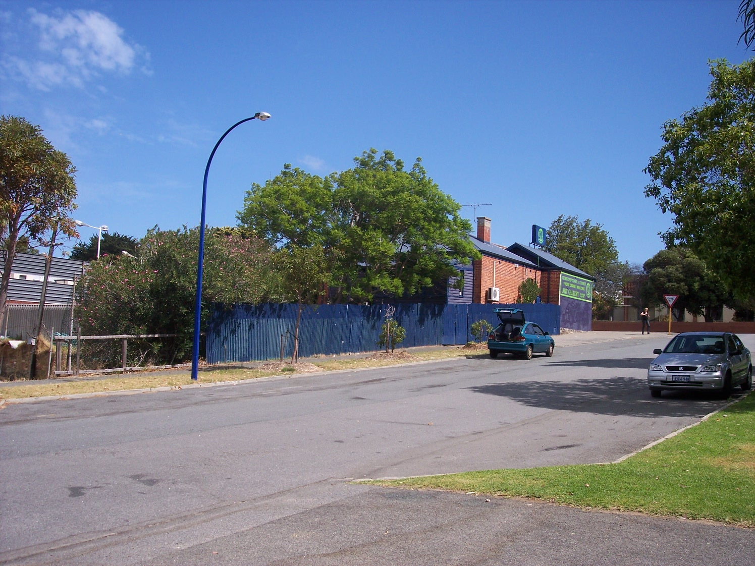 8-2-07 View NW 235 Canning Highway.jpg