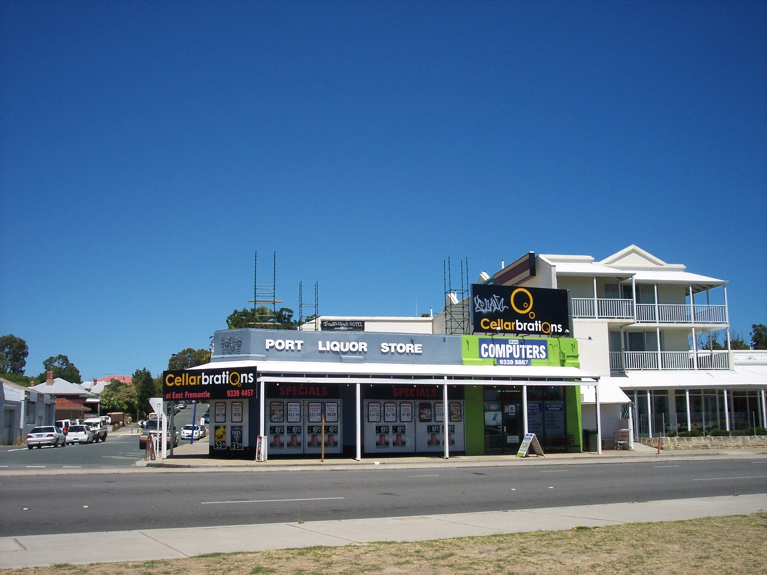 26-2-08 View S3 83 Canning Highway.jpg