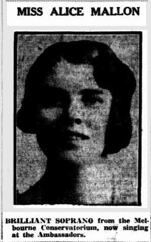Alice Mallon Mirror Sat 27 Jun 1931.JPG