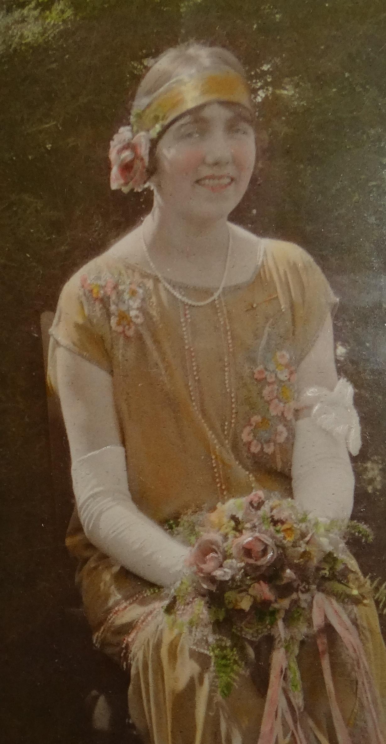 Carrie 1920