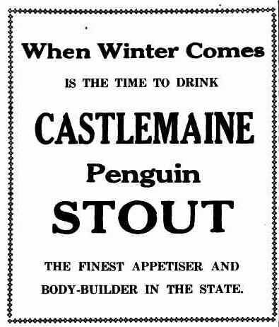South Western Times, 31 July 1937