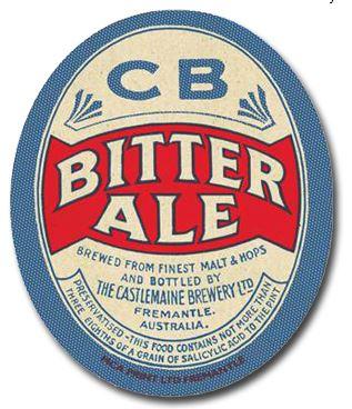 Bitter Ale.JPG