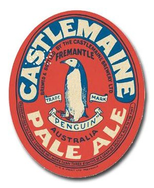 castlemaine+ale.jpg