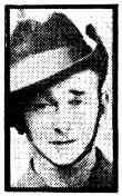 Joseph H Pengel father 1943