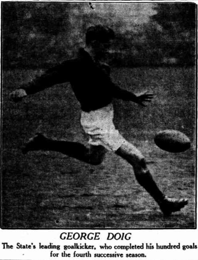 George Doig Kicking.PNG