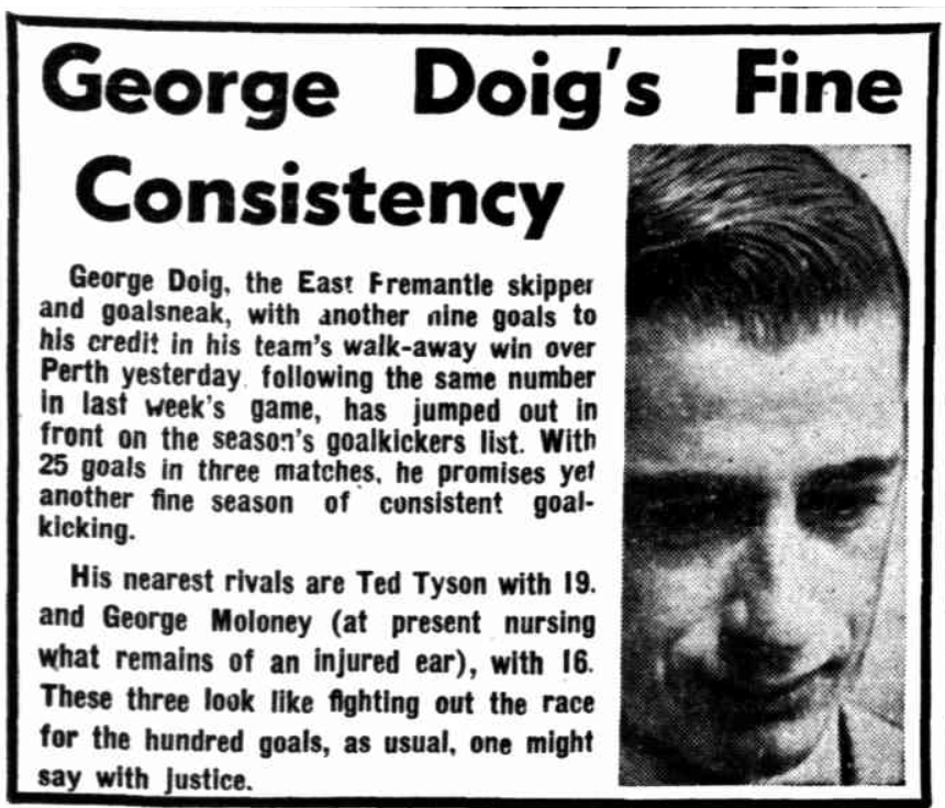 G Doig Consistancy.PNG