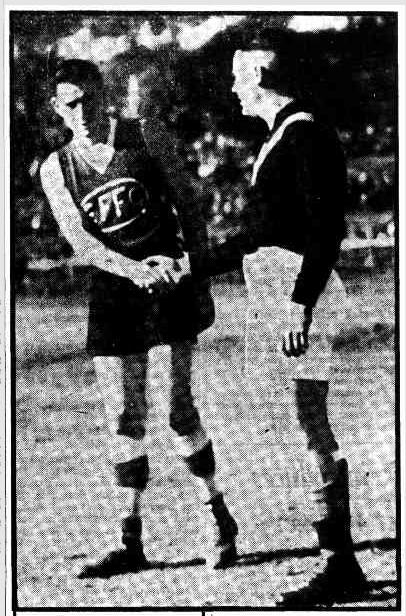 GeorgeDoig(Left)2.PNG