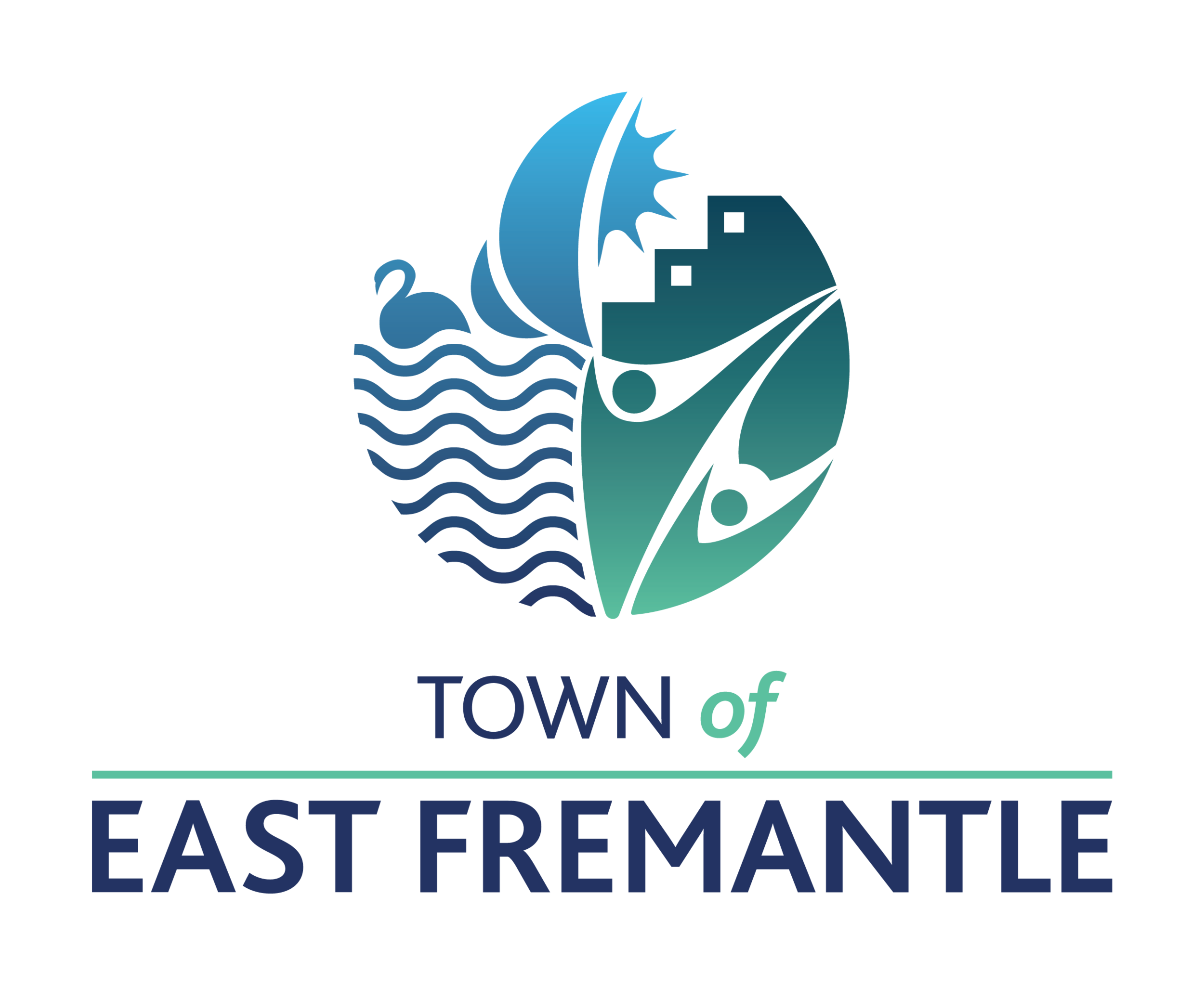 Town of East Fremantle_Logo_Colour [HIGHRES].png