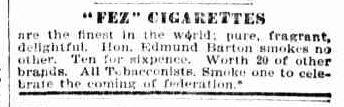 FEZ 17.8.1889