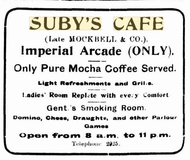 Suby's Cafe.JPG