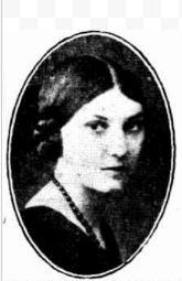 Nora 1930
