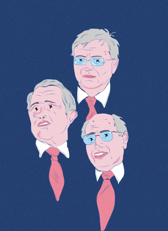 politicians-rgb.jpg