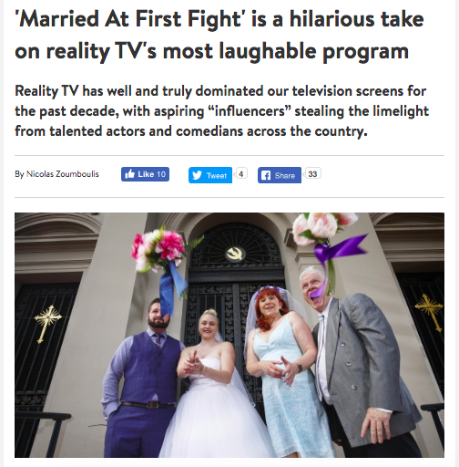 http://www.beat.com.au/arts/married-first-fight-hilarious-take-reality-tvs-most-laughable-program